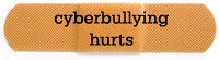 Cyberbullying_hurts