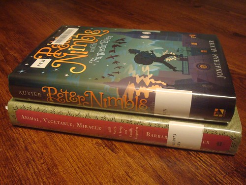 Jan 13, 2012 Books