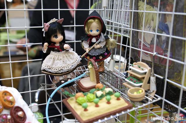 DollShow33-DSC_0189