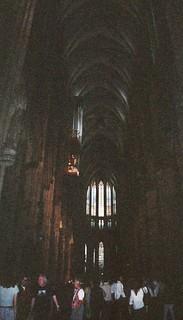 Germany Summer 1998