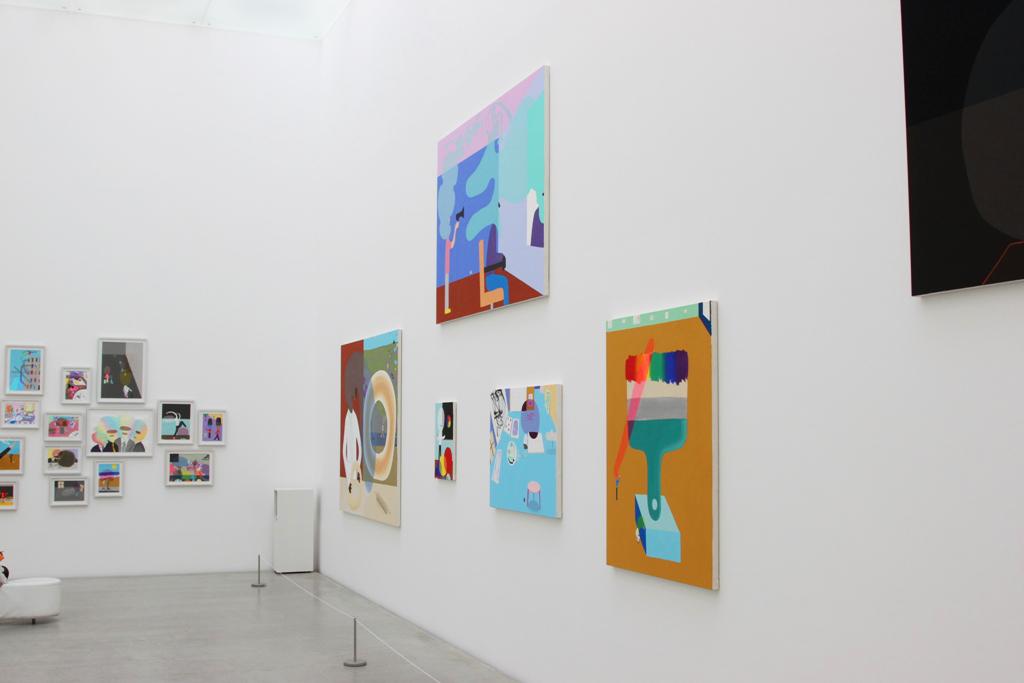 21st Century Museum of Contemporary Art, Kanazawa (18)