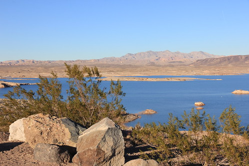 IMG_4298_Lake Mead