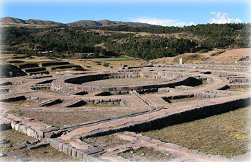el-torreon-ubicada-en-sacsayhuaman-cusco