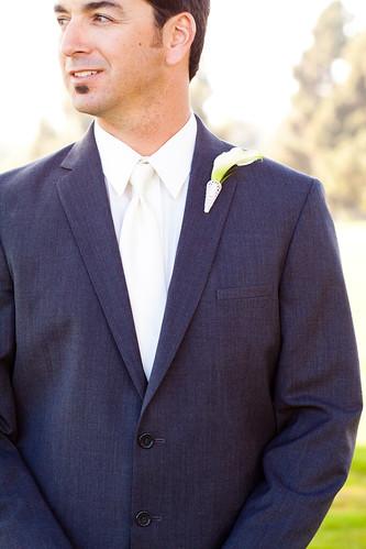 Weddings 2011_-16