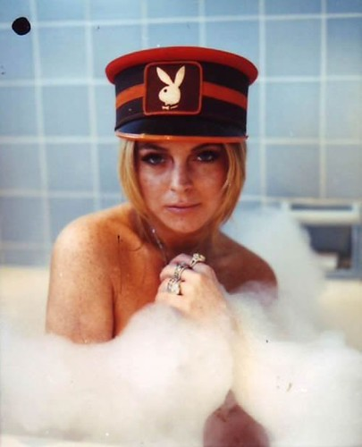 lindsay-lohan-playboy-leaked-picture