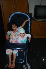 Shakir Sisters of Bandra by firoze shakir photographerno1