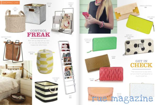 rue-magazine