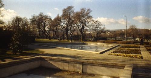 Szent István park_0032