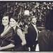 The groom's sisters - Edward Olive - wedding photos