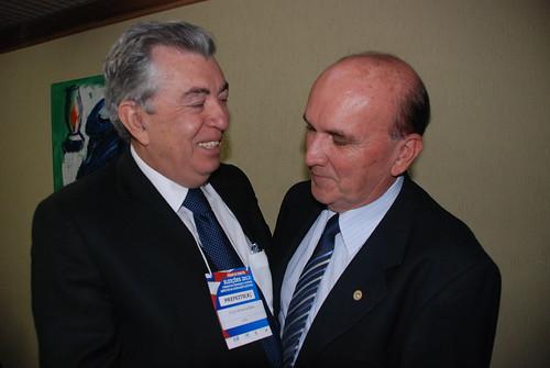 forum debadetes eleiçoes 2012 (6)