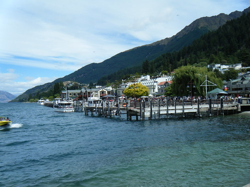 NZ 2012 048