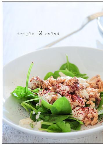 triple s salad2