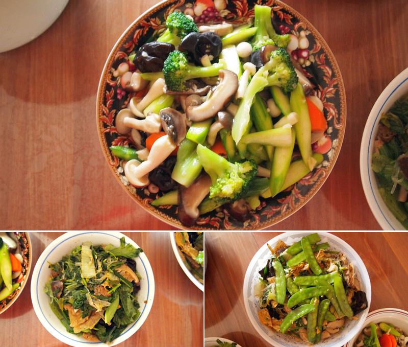 RaymondPhang-CNY2012-005
