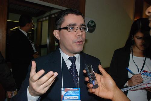 forum debadetes eleiçoes 2012 (17)