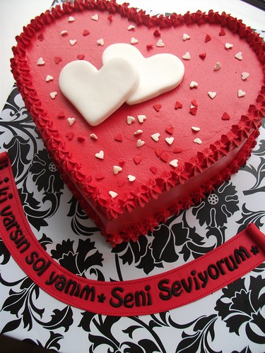 aşk pasta 004