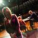 Theatr Forwm/Theatre Forum Coleg Harlech