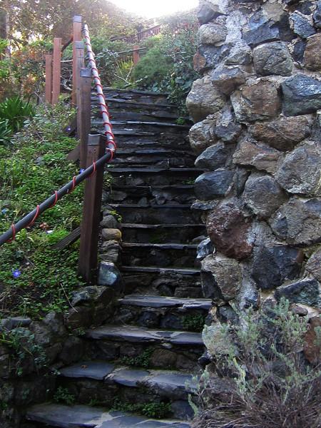 stairs1 - Week 4