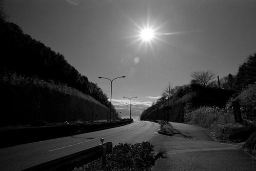 days(Jan. 2012)-8