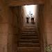 Bishapur Stairs - near Shiraz, Iran
