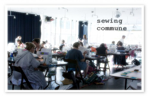 sewing.commune