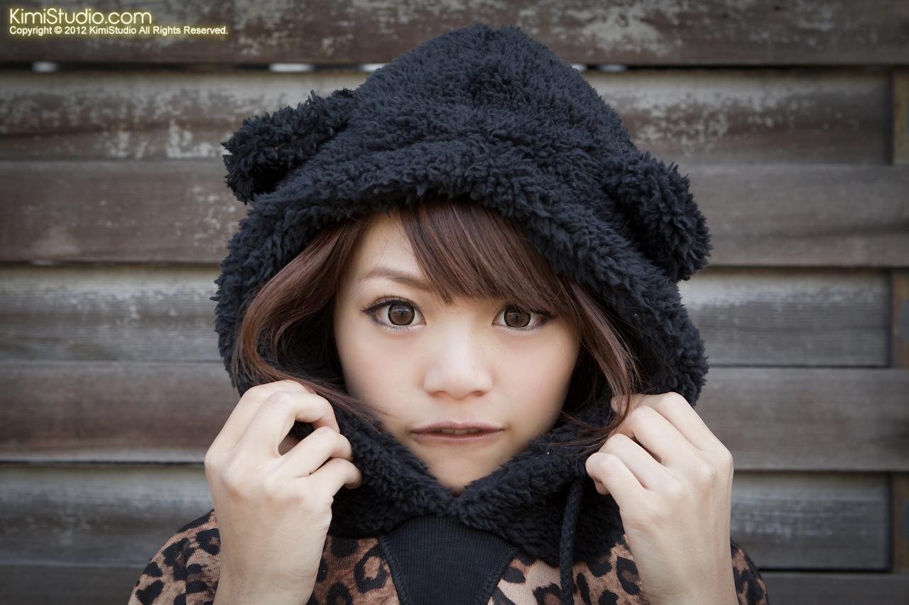 2012.01.03 shorty-049