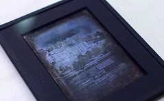 picture frame,