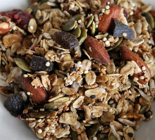 quinoa granola_02
