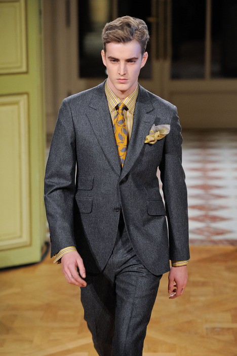 James Smith3584_FW12 Paris Arnys(fmag)