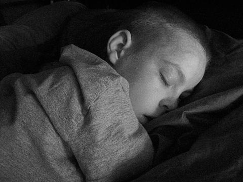 sleepingbaby2-0112