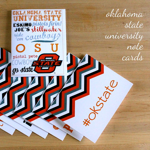 osu note cards