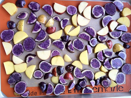 Tricolor potatoes2