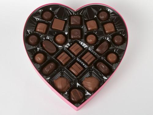 HeartBox 10