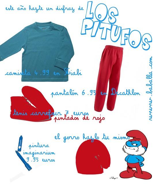 disfraz_papa_pitufo
