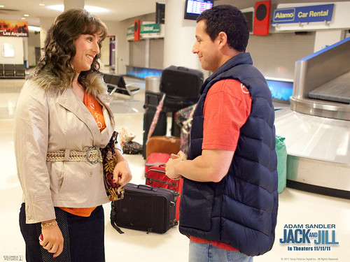 jack_and_jill_wallpaper_2_1600x1200