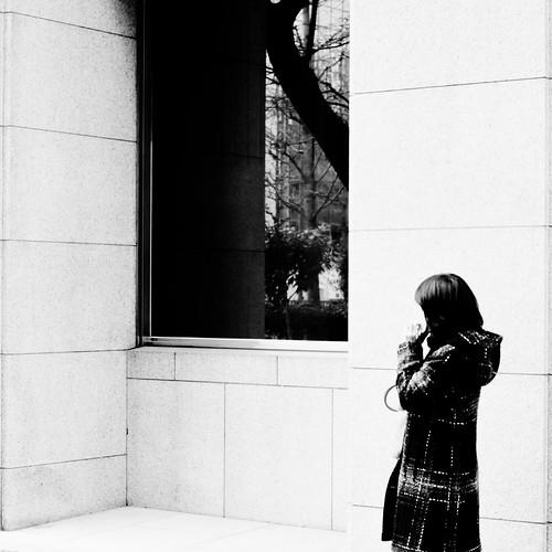 PUYIL by kibayashi