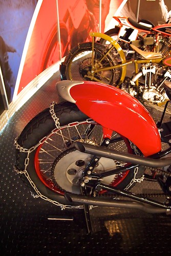 Deeley Motorcycle Exhibition 24