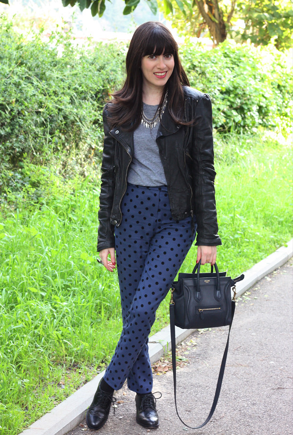 polka_dot_pants2