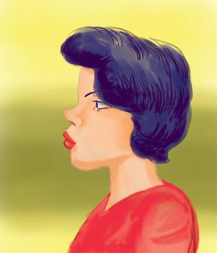 lady-profile