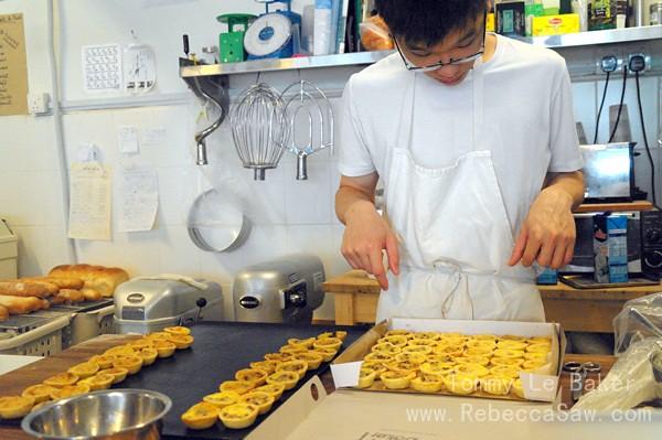 tommy le baker, viva residency, jln ipoh-7