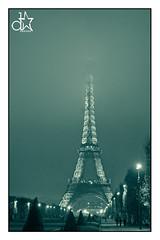 Paris_6821