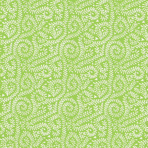 8-green_apple_BRIGHT_VINE_melstampz_12_and_a_half_inches_SQ_350dpi