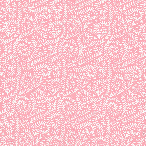 15-pink_grapefruit_BRIGHT_VINE_melstampz_12_and_a_half_inches_SQ_350dpi