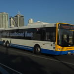 Brisbane Transport 5120