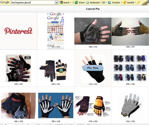 pin-etiquette-knit-fingerless-gloves