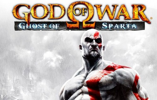 God-of-War-Ghost-Of-Sparta-Comes-to-Life-This-November[1]