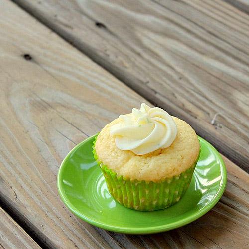 KL cupcake PS2
