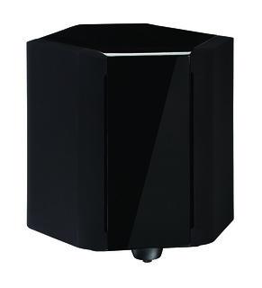 SUB2_PianoBlack_Grille