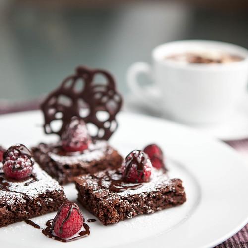 Umm Chocolate!!!