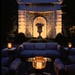 Lighting by Outdoor Illumination, Bethesda MD.