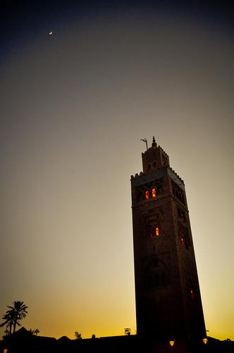 Marrakech111230-24